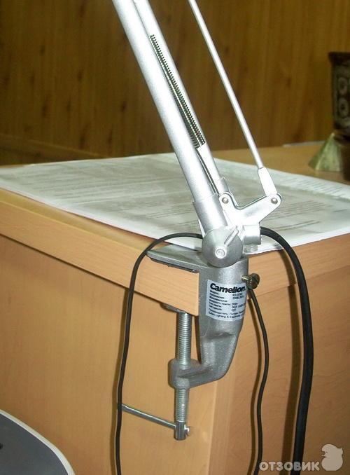 Светильники и освещение - купить в интернет-магазине ИКЕА