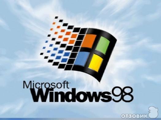 операционная система википедия - фото 4