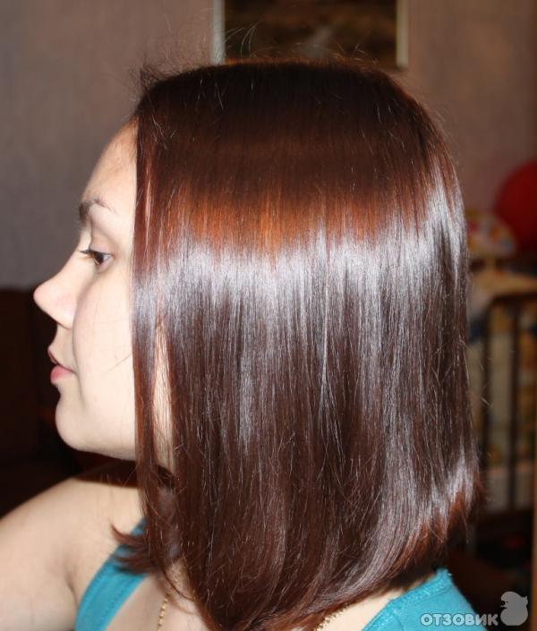 Краска для волос эстель эссекс инструкция