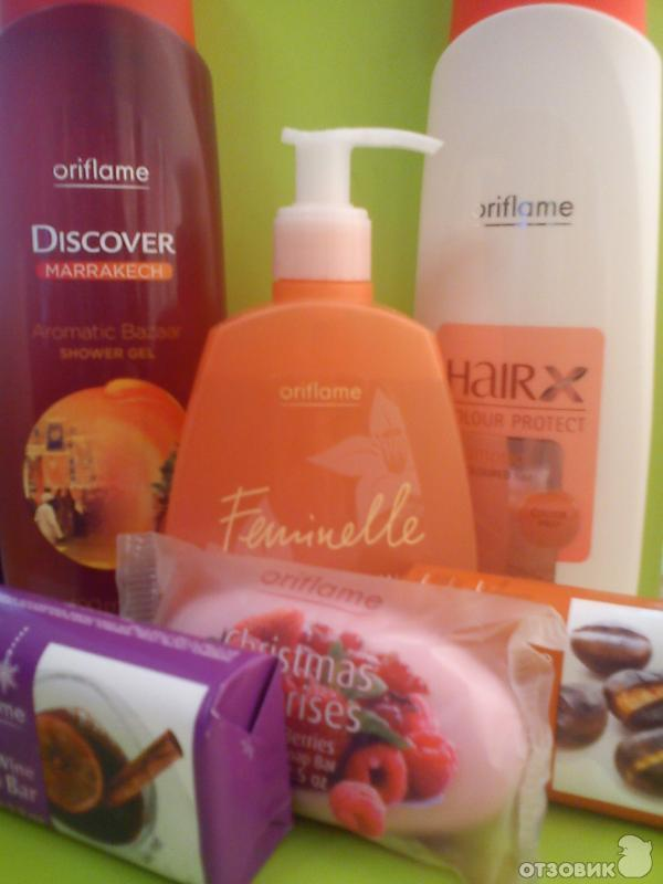 oriflame cosmetics report 5 big men's trends for 2017 all or nothing that's the short version of the upcoming season's main grooming trends but naturally there's an infinite number of.