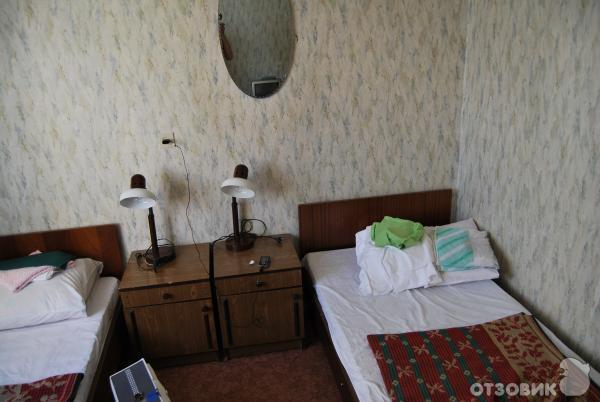 Квартиры в новостройках СанктПетербурга  Созвездие