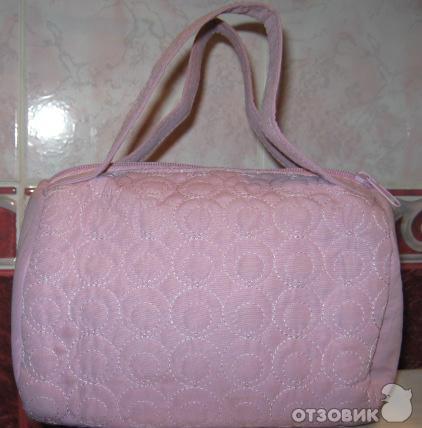 Купить копию сумки chanel: сумки со скидками, сумка-набор для мамы.