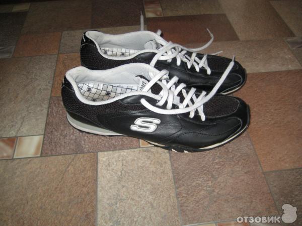 Баден - обувь для тех, кто любит комфорт