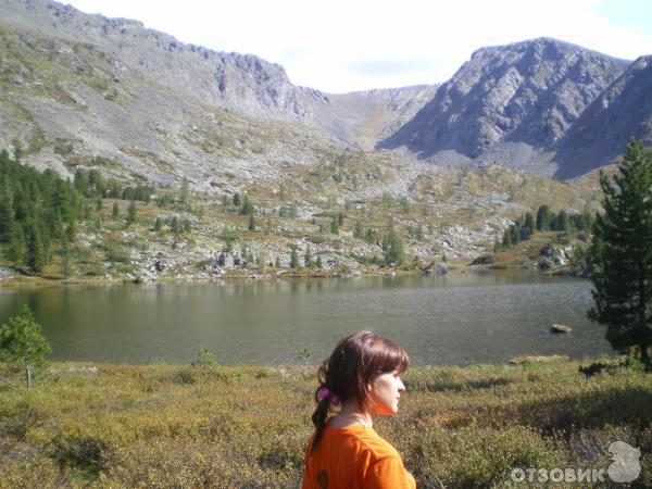 другой каракольские озера отзывы 2016 того как