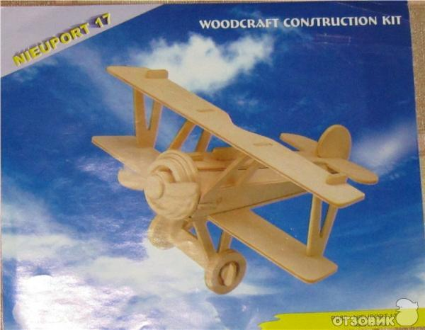 woodcraft construction kit инструкция сборке