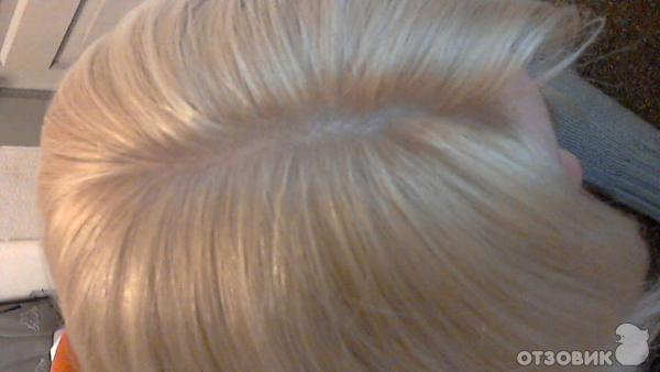 Yeni yaz sezonunda yep yeni bir görünüm isteyenler için palette 2014 saç rengi kataloğu sizler ile!