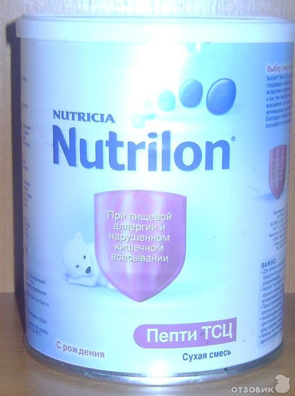Рецепты для ребенка с аллергией на коровье молоко