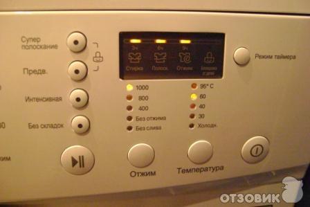 Ремонт своими руками стиральная машина lg f1068sd