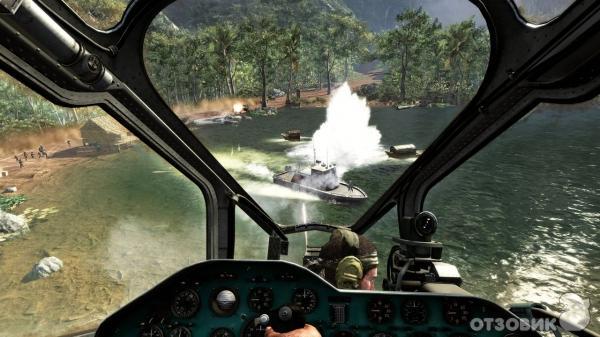 Игра Про Вертолеты На Пк Скачать Торрент - фото 4