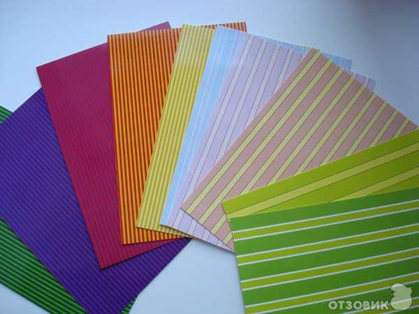Рисунки ангелов, как сделать цветной картон для открыток