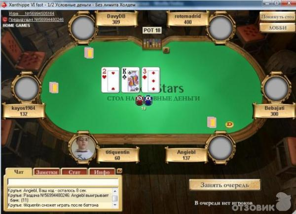 игра отзывы деньги покер на на онлайн